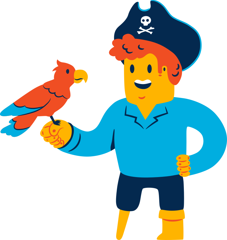 style pirate Vector images in PNG and SVG | Icons8 Illustrations