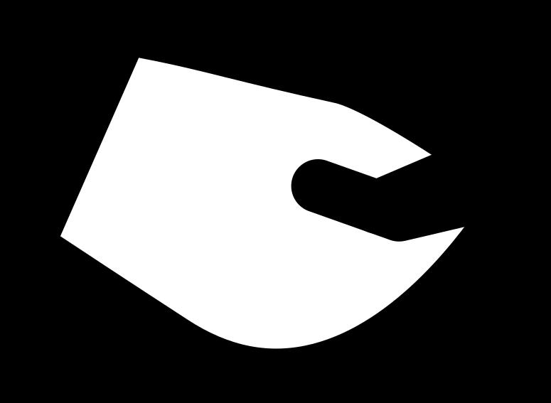Imágenes vectoriales mano en PNG y SVG estilo  | Ilustraciones Icons8