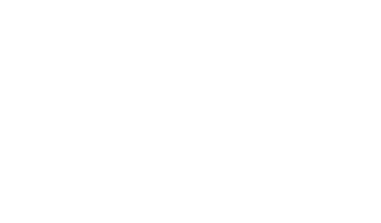 rectangle white Clipart illustration in PNG, SVG