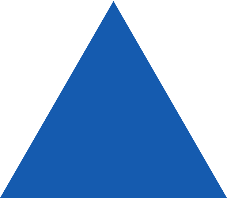 style triangle-blue Vector images in PNG and SVG | Icons8 Illustrations
