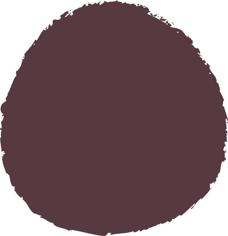 style circle-dark-brown Vector images in PNG and SVG | Icons8 Illustrations