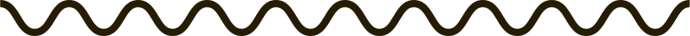 audio wave Clipart illustration in PNG, SVG