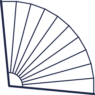 style fan images in PNG and SVG | Icons8 Illustrations