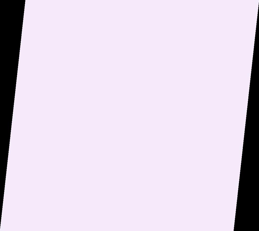 Ilustración de clipart de Cancelar suscripción fondo en PNG, SVG