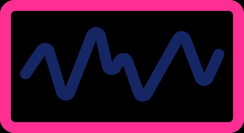 Vektorgrafik im  Stil diagramm als PNG und SVG | Icons8 Grafiken