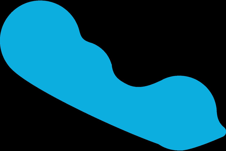 snowdrift Clipart illustration in PNG, SVG