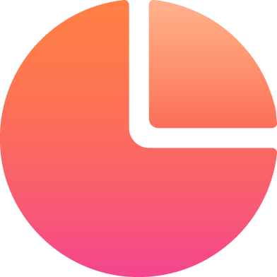 style chart images in PNG and SVG   Icons8 Illustrations