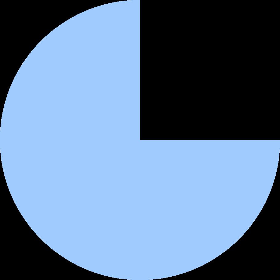 pic-light-blue Clipart illustration in PNG, SVG