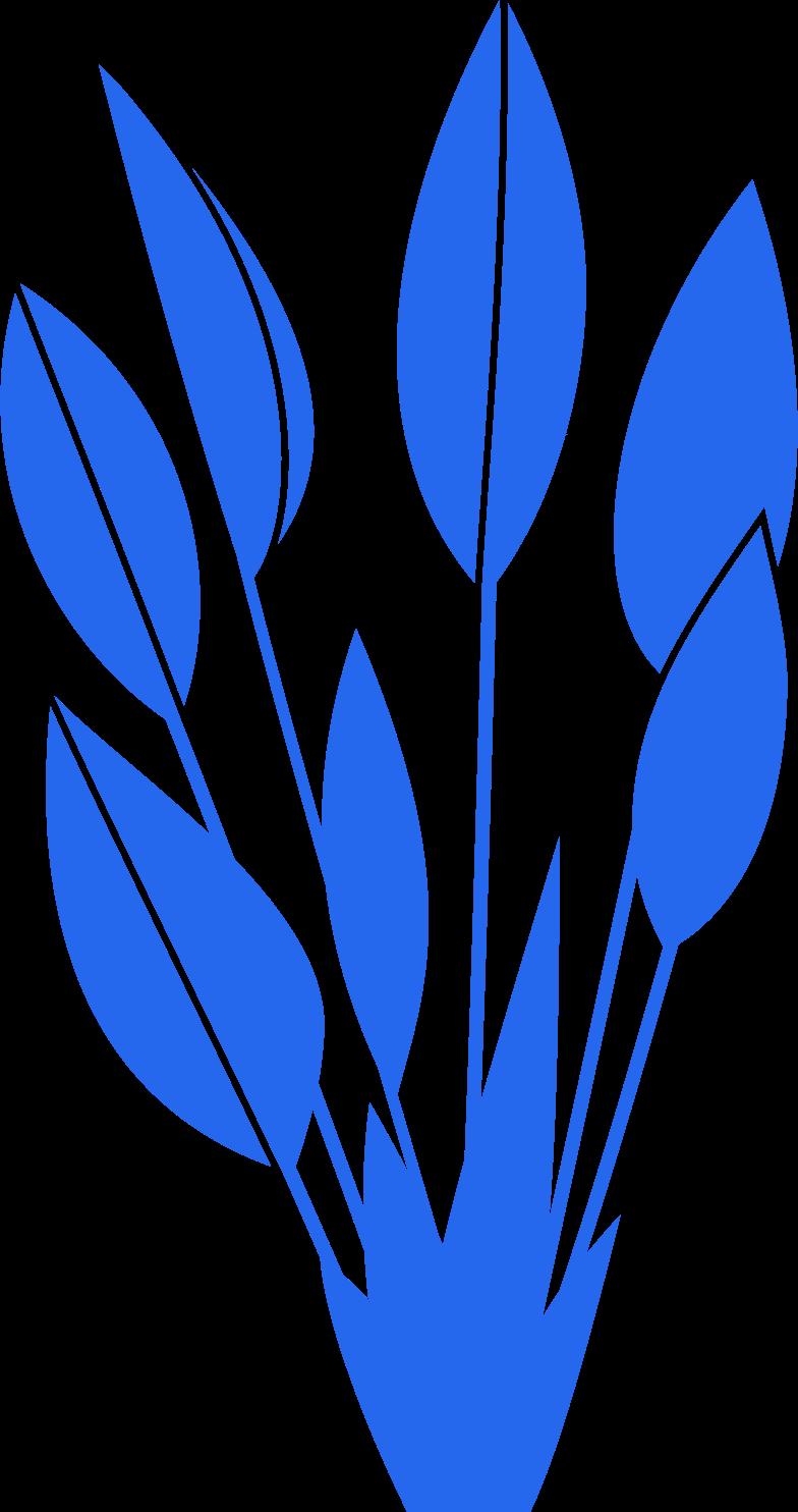 Vektorgrafik im  Stil pflanze als PNG und SVG | Icons8 Grafiken