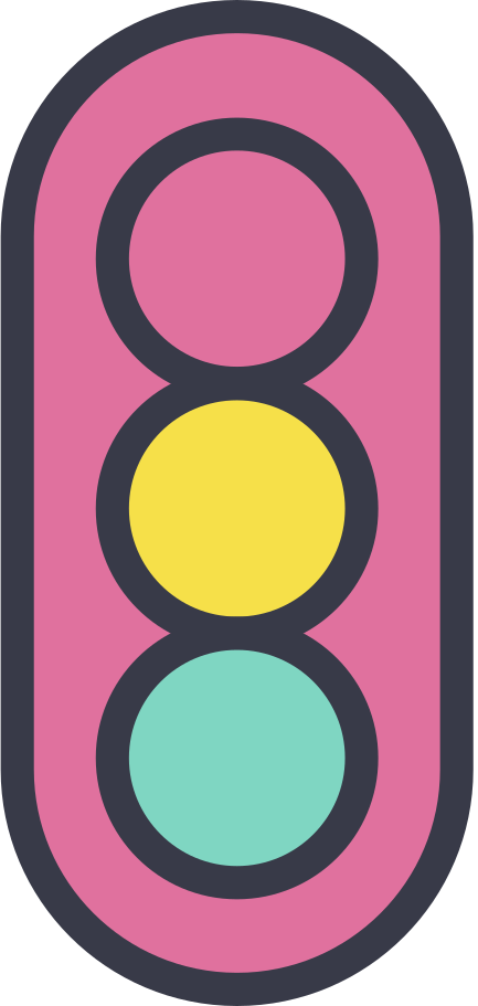 style traffic light Vector images in PNG and SVG   Icons8 Illustrations