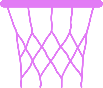 style basketball-hoop images in PNG and SVG | Icons8 Illustrations