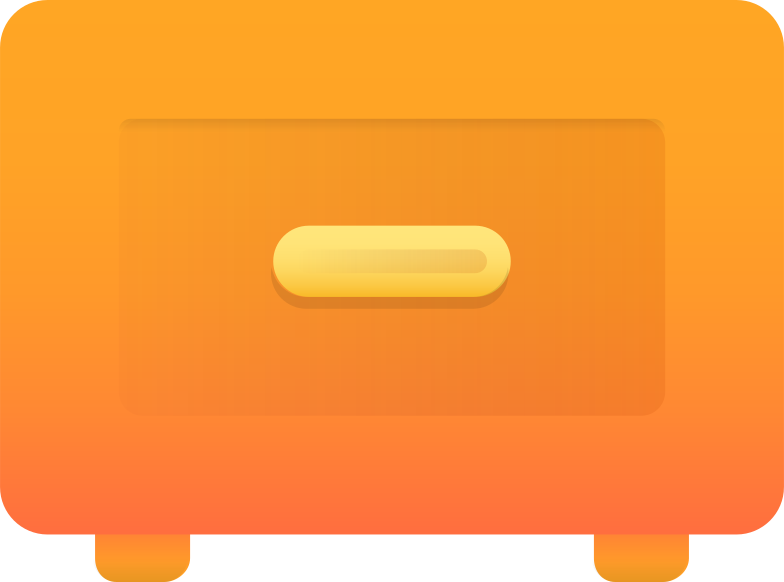 스타일 안전한 PNG 및 SVG 형식의 벡터 이미지 | Icons8 일러스트레이션