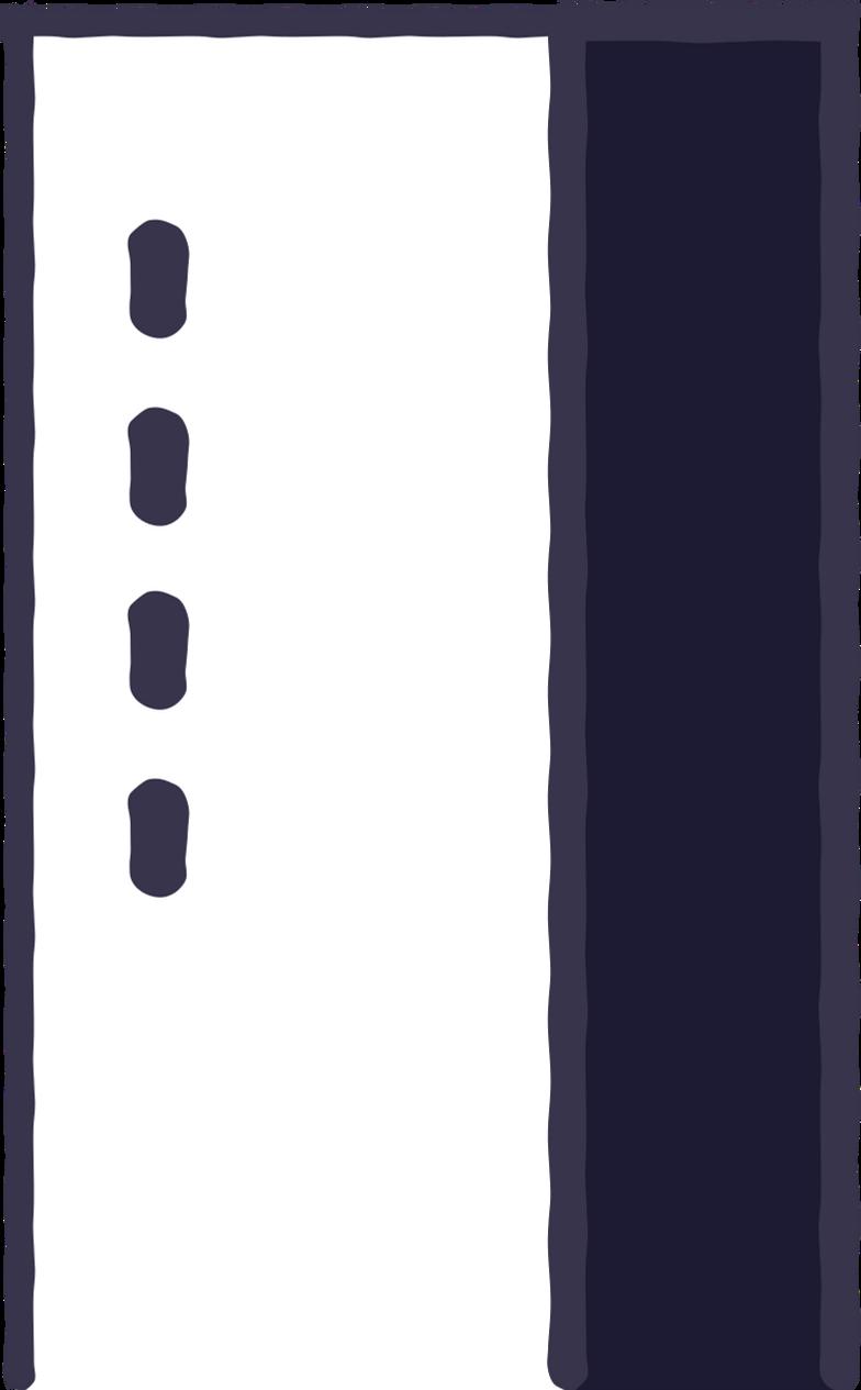build Clipart illustration in PNG, SVG