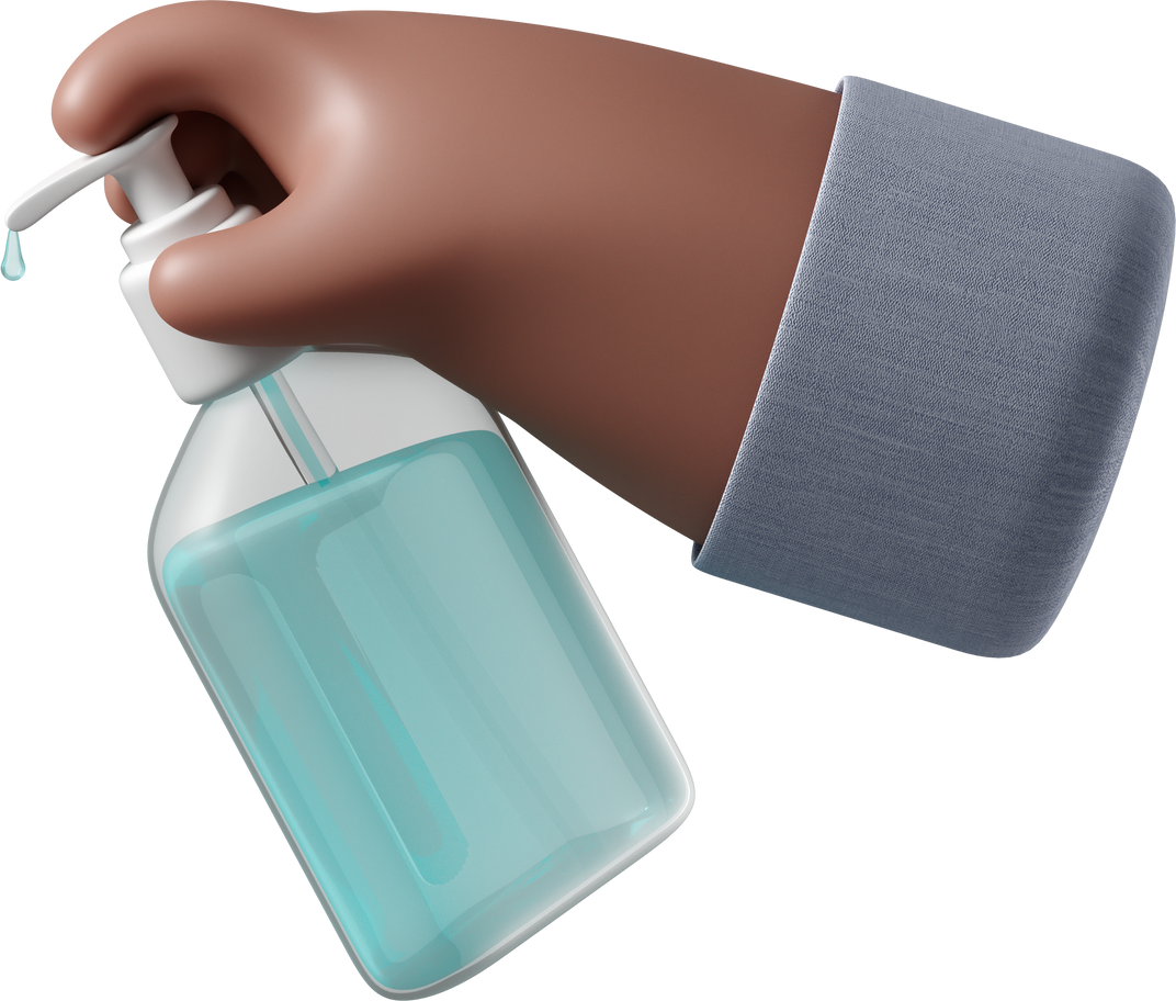 style hands sanitizer Vector images in PNG and SVG | Icons8 Illustrations