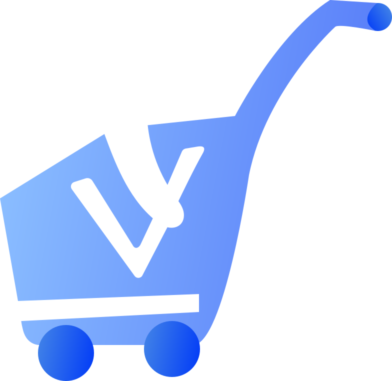 style trolley Vector images in PNG and SVG | Icons8 Illustrations