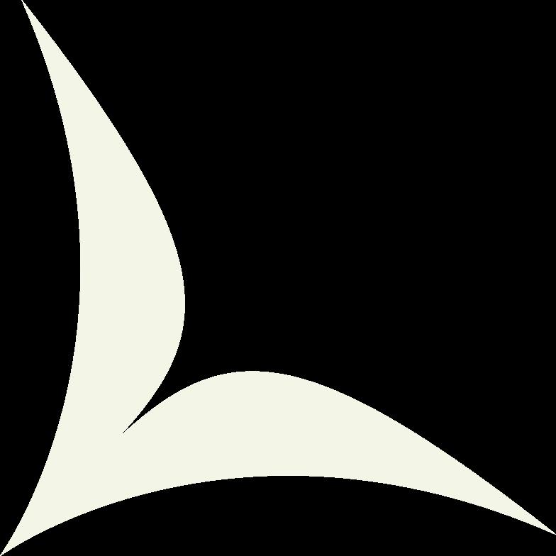 sea bird Clipart illustration in PNG, SVG