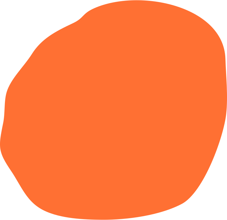 style orange circle Vector images in PNG and SVG | Icons8 Illustrations