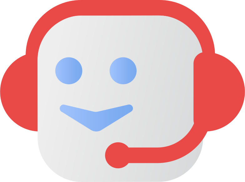 style voice bot Vector images in PNG and SVG | Icons8 Illustrations