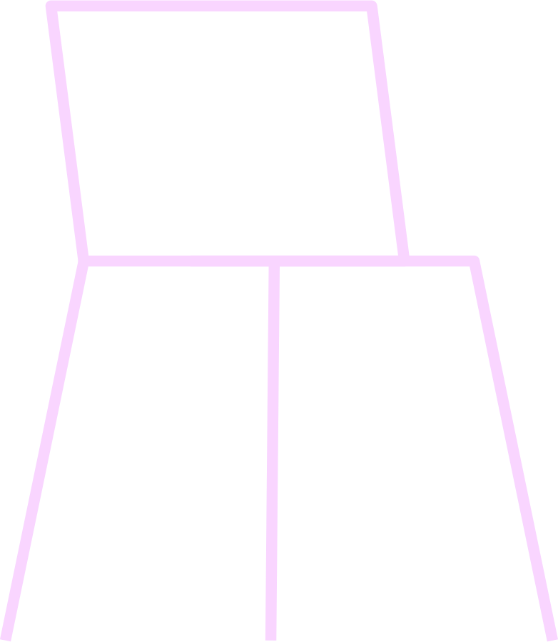 no comments  chair Clipart illustration in PNG, SVG