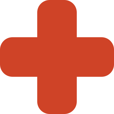 style red cross images in PNG and SVG | Icons8 Illustrations
