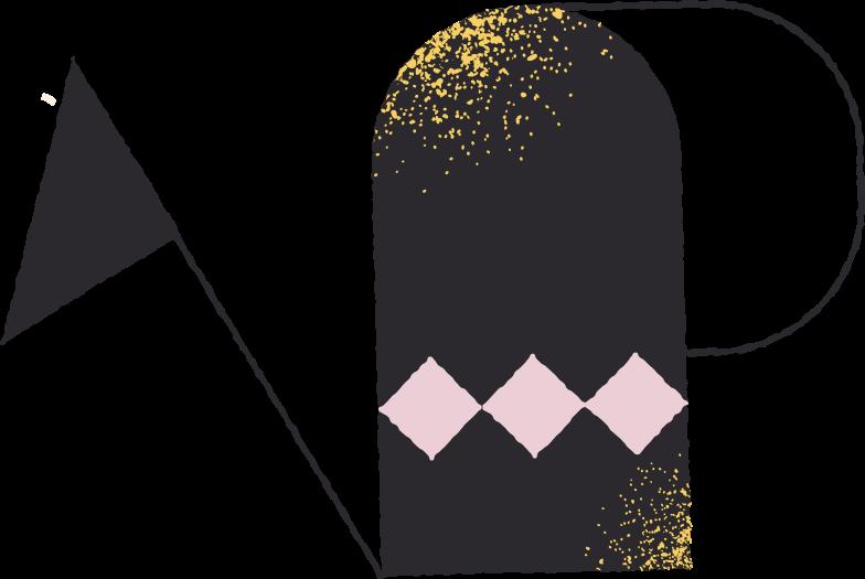 gießkanne Clipart-Grafik als PNG, SVG