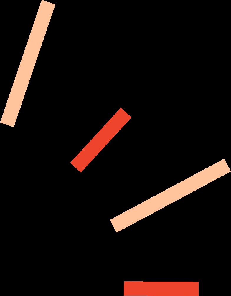 sparks Clipart illustration in PNG, SVG