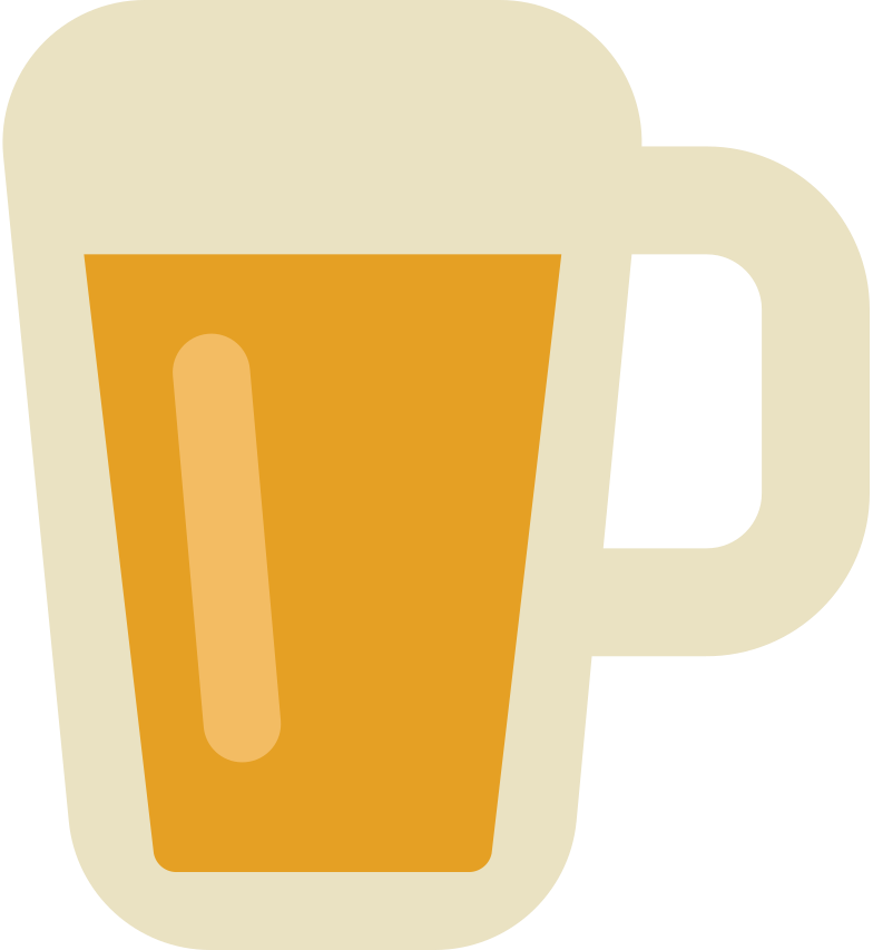 style beer mug Vector images in PNG and SVG | Icons8 Illustrations