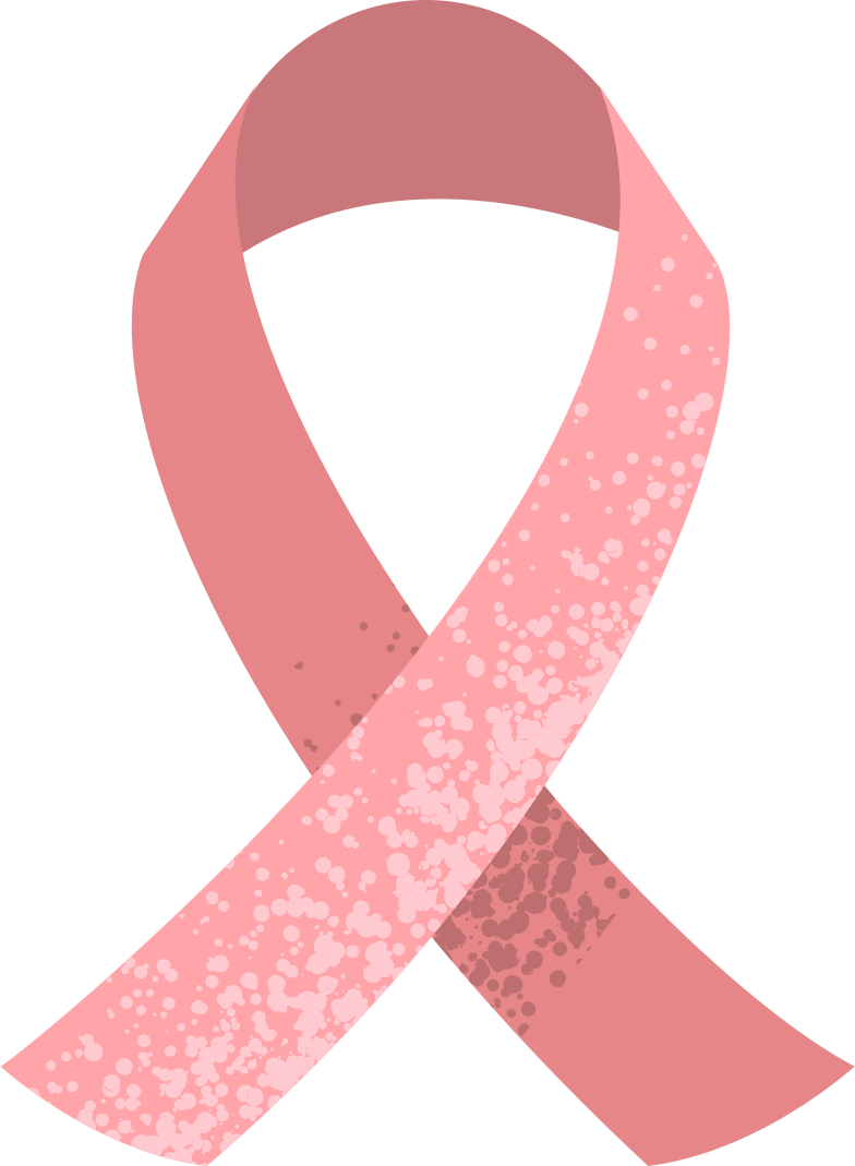 style cancer ribbon Vector images in PNG and SVG | Icons8 Illustrations