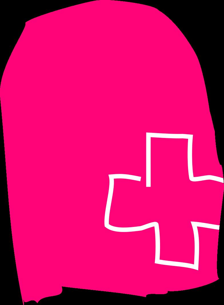 Immagine Vettoriale sfondo piccolo plus in PNG e SVG in stile  | Illustrazioni Icons8