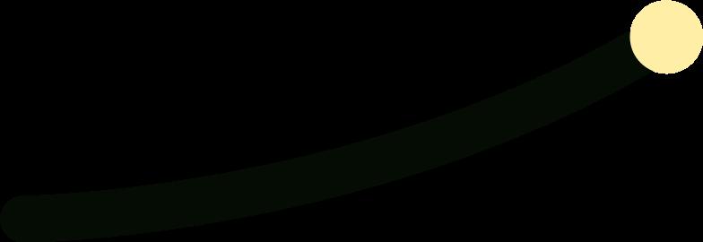 strap Clipart illustration in PNG, SVG