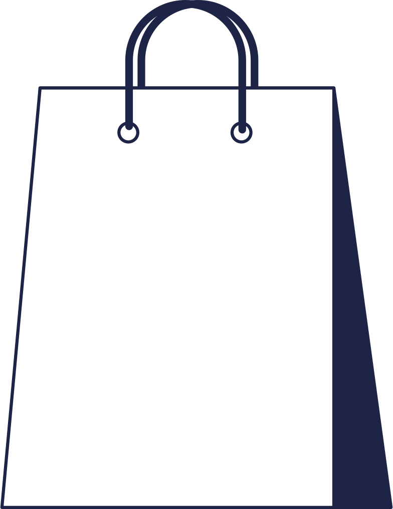 style bag Vector images in PNG and SVG | Icons8 Illustrations