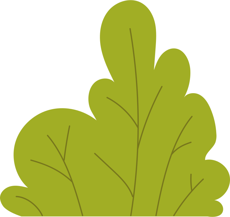style shrub Vector images in PNG and SVG | Icons8 Illustrations