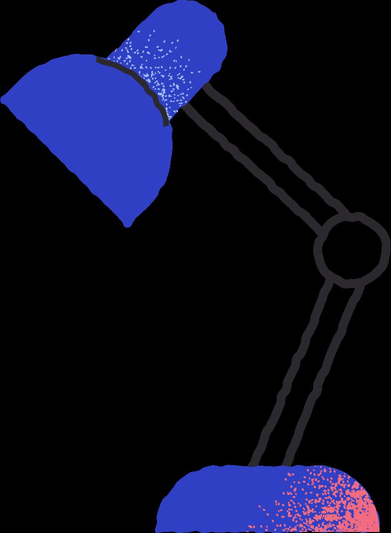 Style  lampe de table Images vectorielles en PNG et SVG | Icons8 Illustrations