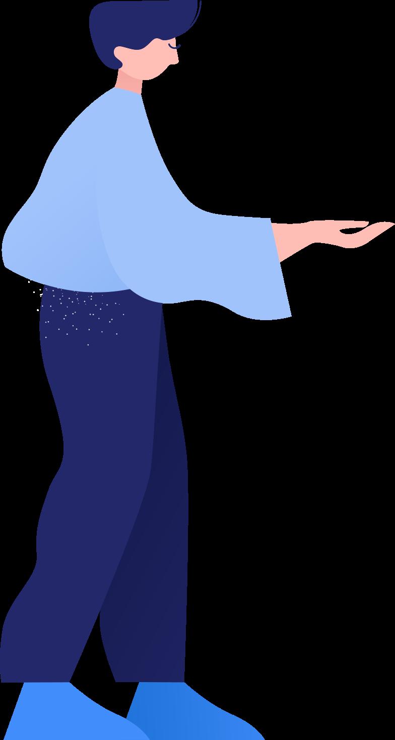 mann Clipart-Grafik als PNG, SVG