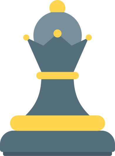 style chess figure queen images in PNG and SVG   Icons8 Illustrations