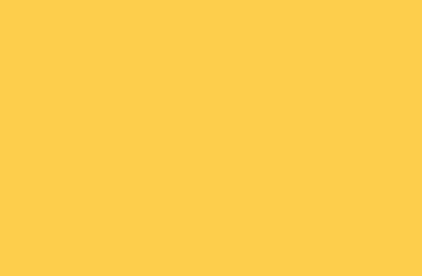 style rectangle-yellow images in PNG and SVG | Icons8 Illustrations