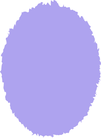 style ellipse purple images in PNG and SVG | Icons8 Illustrations