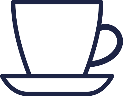 style cup of tea line images in PNG and SVG | Icons8 Illustrations