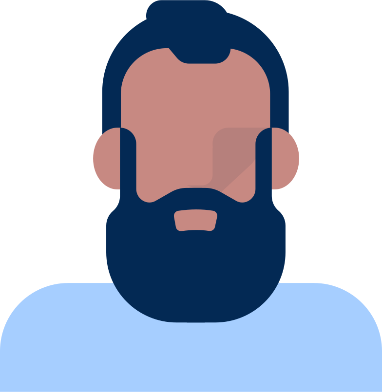 style user Vector images in PNG and SVG | Icons8 Illustrations