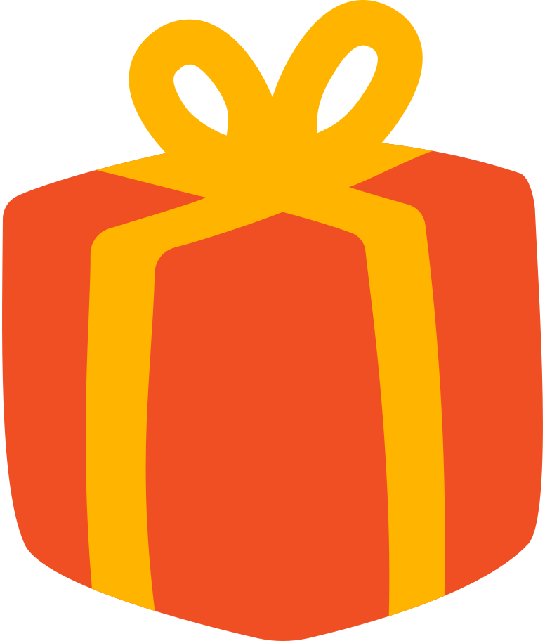 style gift images in PNG and SVG   Icons8 Illustrations