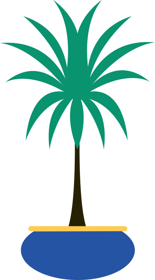 style plante en pot images in PNG and SVG   Icons8 Illustrations