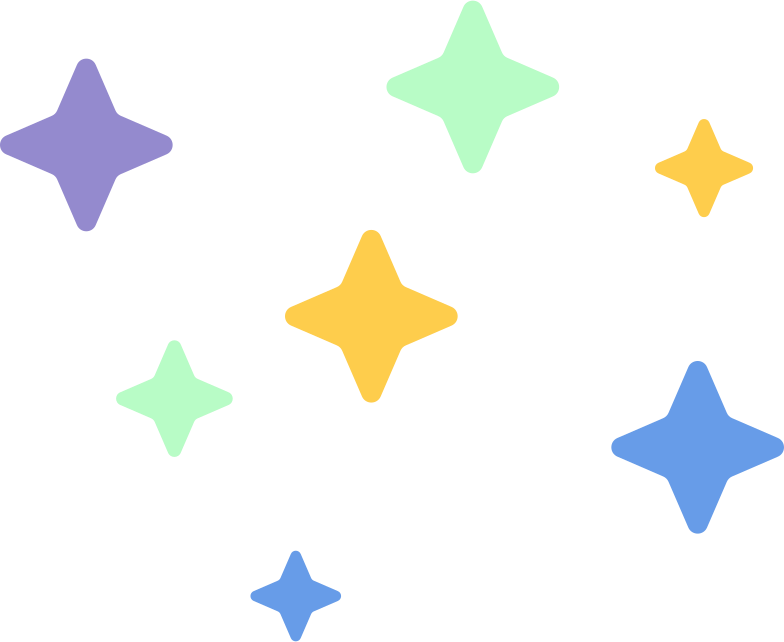 starburst Clipart illustration in PNG, SVG