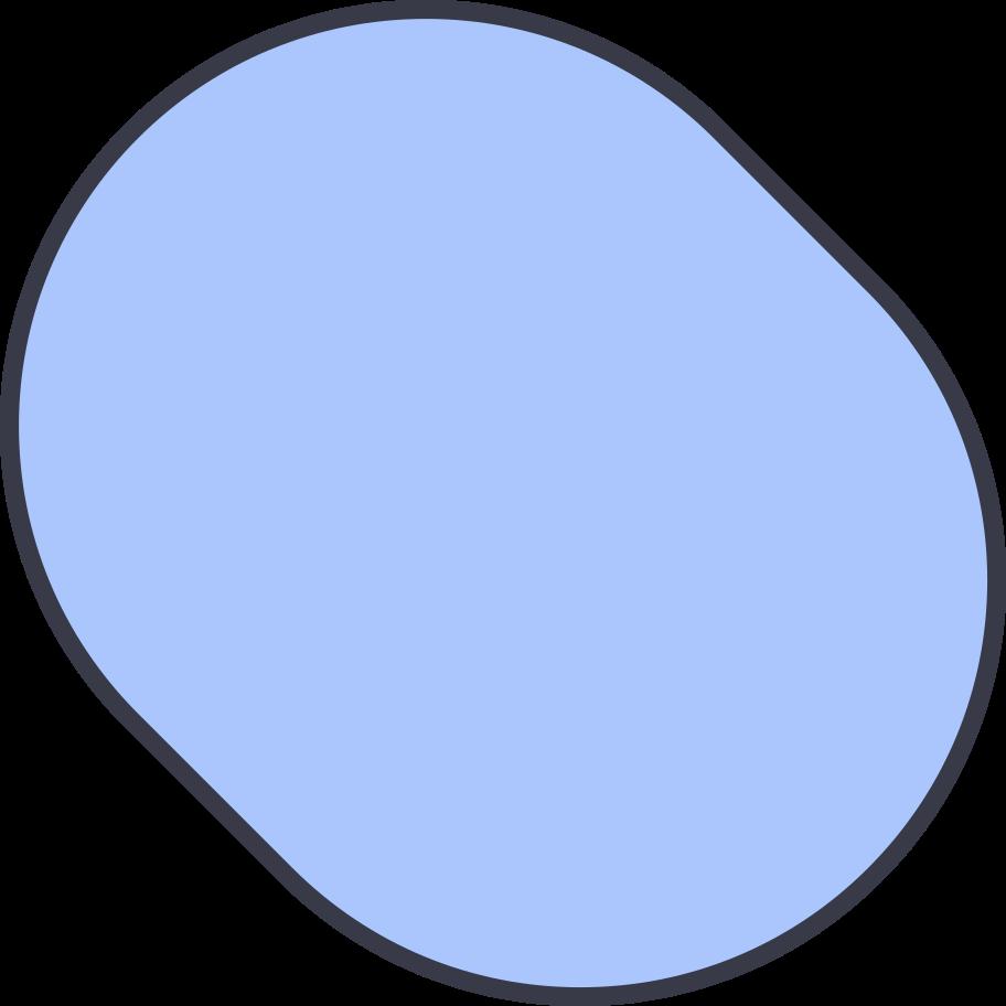 Vektorgrafik im  Stil oval als PNG und SVG   Icons8 Grafiken
