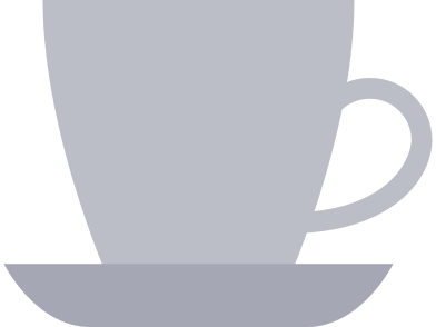 style cup of tea images in PNG and SVG   Icons8 Illustrations