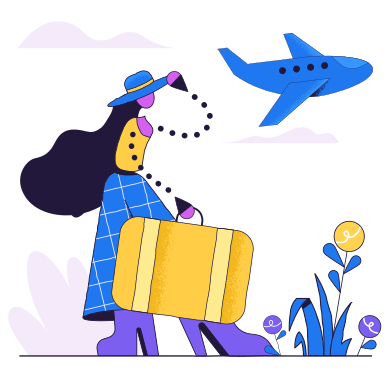 style Journey images in PNG and SVG | Icons8 Illustrations