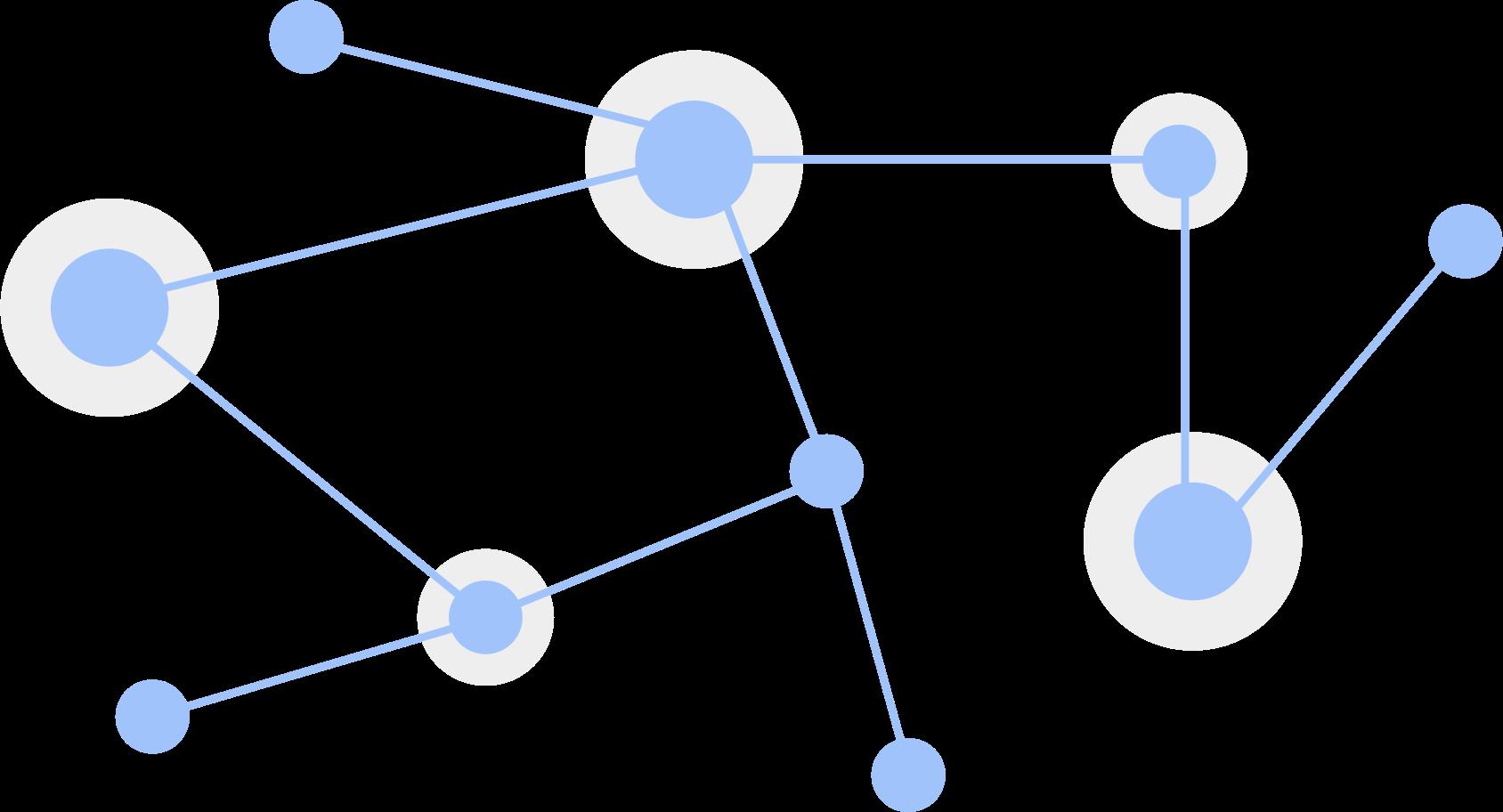 Style  réseau Images vectorielles en PNG et SVG   Icons8 Illustrations