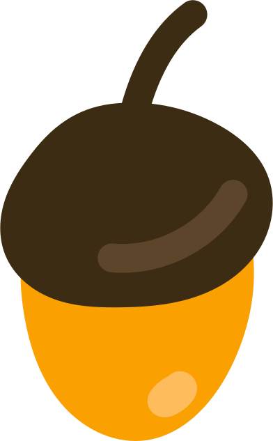 style acorn images in PNG and SVG | Icons8 Illustrations