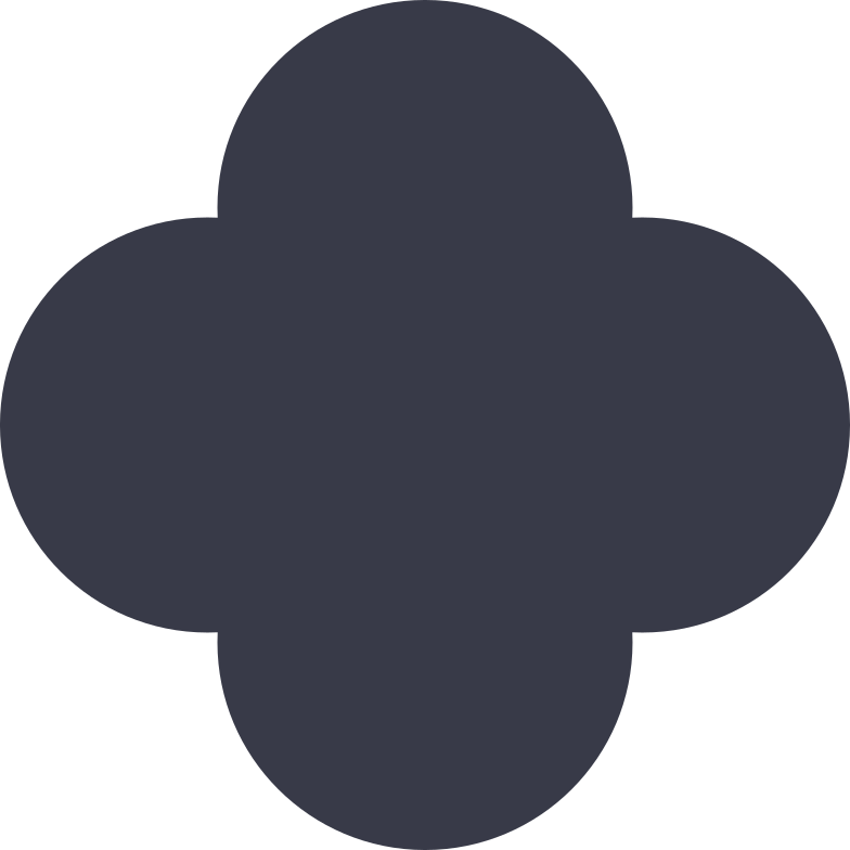 style quatrefoil shape Vector images in PNG and SVG | Icons8 Illustrations