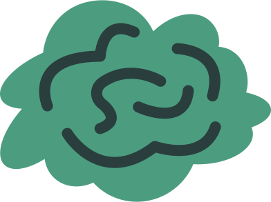 style cabbage images in PNG and SVG | Icons8 Illustrations