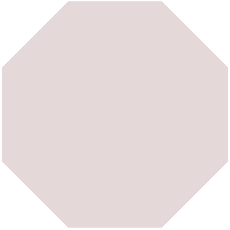 octagon nude Clipart illustration in PNG, SVG